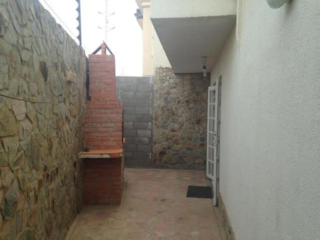Townhouse Zulia>Maracaibo>Doral Norte - Venta:16.291.000.000 Bolivares - codigo: 16-5427