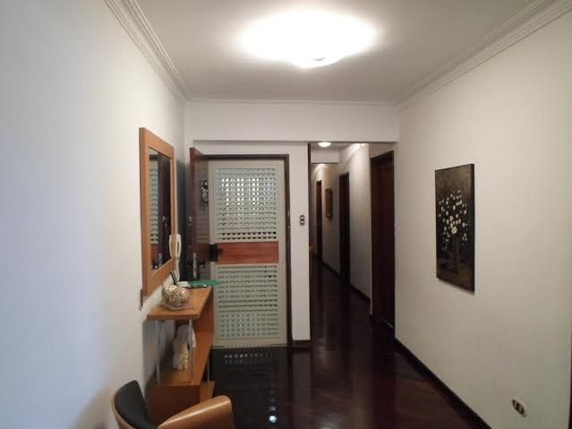 Apartamento Distrito Metropolitano>Caracas>Altamira - Venta:116.038.000.000 Precio Referencial - codigo: 16-9743