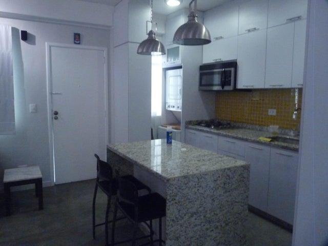 Apartamento Distrito Metropolitano>Caracas>Chacao - Venta:34.952.000.000 Precio Referencial - codigo: 16-9756