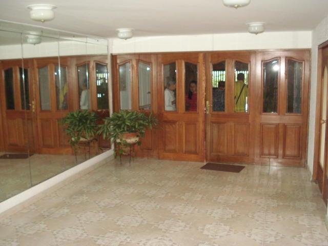 Apartamento Distrito Metropolitano>Caracas>Montalban II - Venta:95.323.000.000 Precio Referencial - codigo: 16-9770