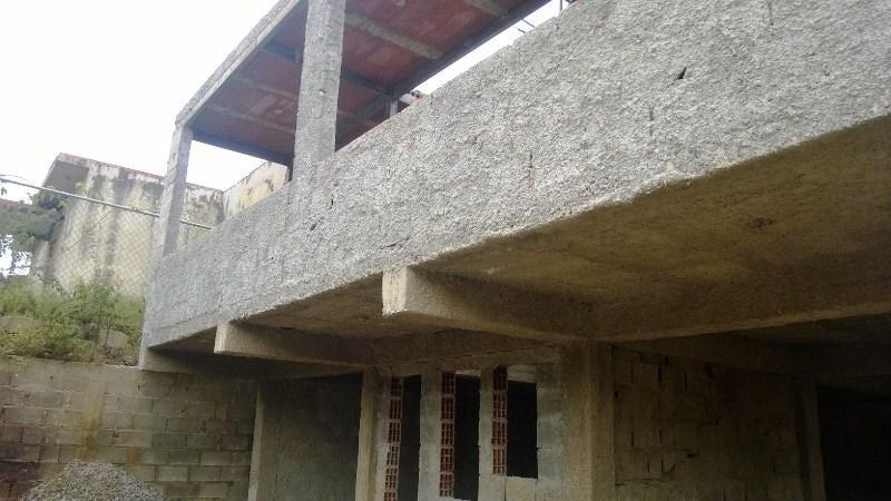 Casa Distrito Metropolitano>Caracas>Oripoto - Venta:129.463.000.000 Precio Referencial - codigo: 16-9827