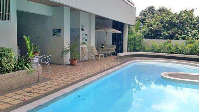 Apartamento Distrito Metropolitano>Caracas>El Rosal - Venta:19.612.000.000 Bolivares Fuertes - codigo: 16-9847