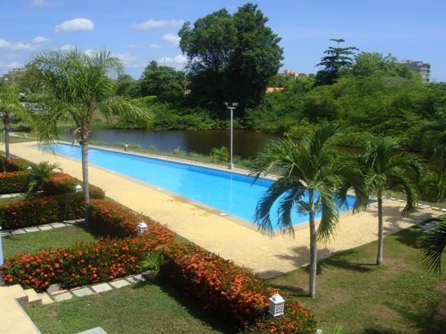 Townhouse Miranda>Rio Chico>Los Canales de Rio Chico - Venta:13.535.000.000 Bolivares - codigo: 16-9851