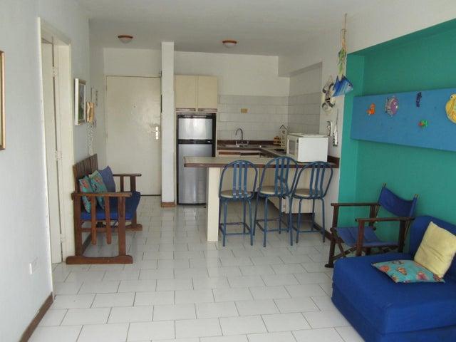 Apartamento Nueva Esparta>Margarita>Porlamar - Venta:12.215.000.000 Precio Referencial - codigo: 16-9885