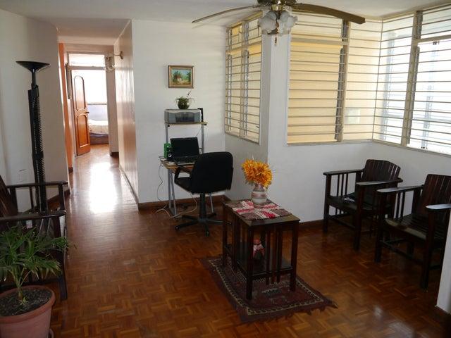Apartamento Lara>Barquisimeto>Parroquia Catedral - Venta:280.000.000 Bolivares Fuertes - codigo: 16-9903