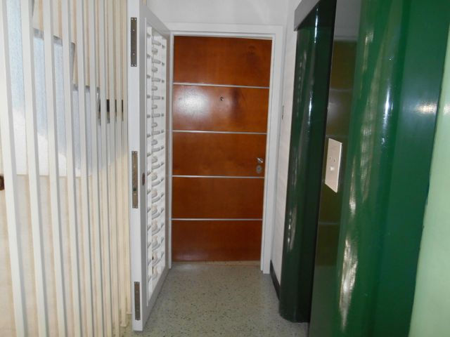 Apartamento Distrito Metropolitano>Caracas>La Campiña - Venta:12.566.000 Precio Referencial - codigo: 16-10104