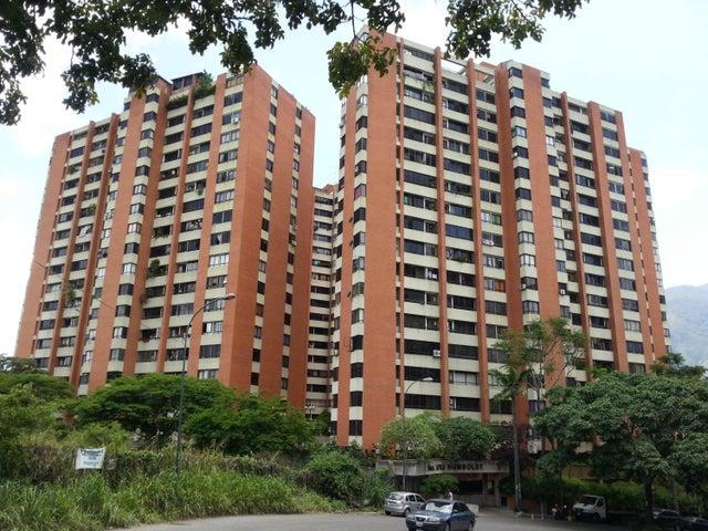 Apartamento Distrito Metropolitano>Caracas>Lomas del Avila - Venta:2.520.000.000 Bolivares Fuertes - codigo: 16-9909