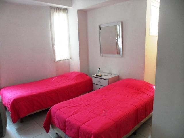Apartamento Distrito Metropolitano>Caracas>Los Naranjos de Las Mercedes - Venta:425.642.000.000 Precio Referencial - codigo: 16-9912