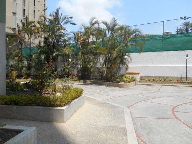 Apartamento Distrito Metropolitano>Caracas>Los Naranjos del Cafetal - Venta:143.967.000.000 Precio Referencial - codigo: 16-9959