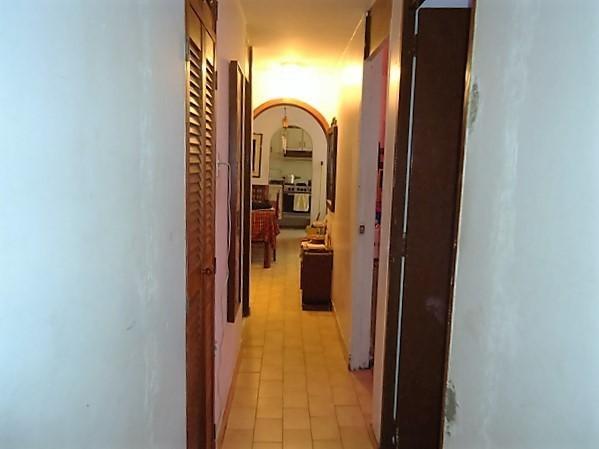 Apartamento Distrito Metropolitano>Caracas>La Bonita - Venta:16.193.000.000 Bolivares Fuertes - codigo: 16-9975