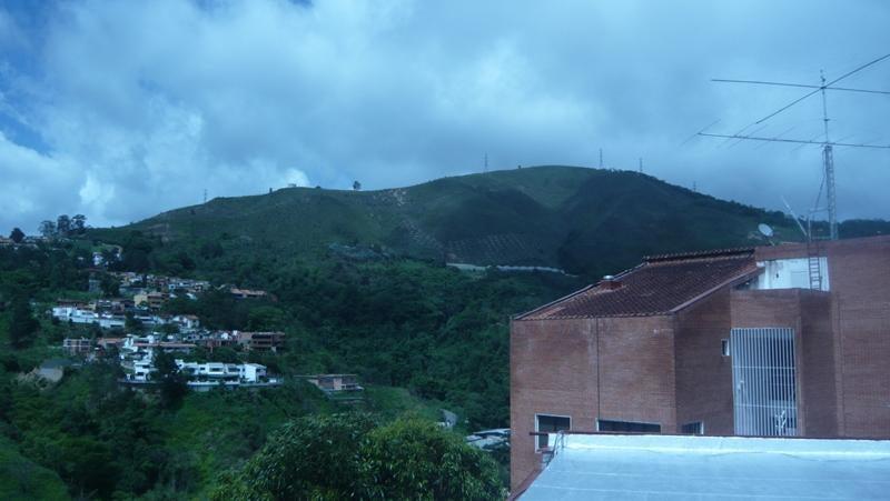 Apartamento Distrito Metropolitano>Caracas>Monte Alto - Venta:97.716.000.000 Precio Referencial - codigo: 16-9992