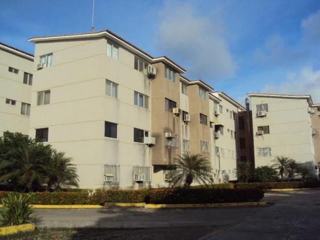 Apartamento Miranda>Higuerote>Agua Sal - Venta:9.454.000.000 Precio Referencial - codigo: 16-10000