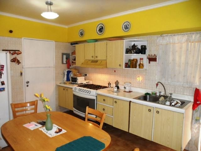 Apartamento Distrito Metropolitano>Caracas>Los Dos Caminos - Venta:121.136.000.000 Precio Referencial - codigo: 16-10006