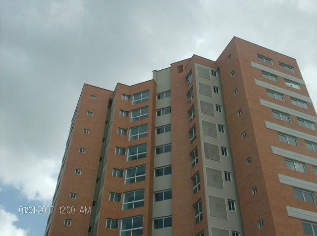 Apartamento Lara>Barquisimeto>Parroquia Santa Rosa - Venta:27.692.000.000 Bolivares Fuertes - codigo: 16-10056
