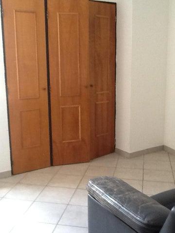 Apartamento Carabobo>Valencia>El Bosque - Venta:56.000.000 Bolivares Fuertes - codigo: 16-4400