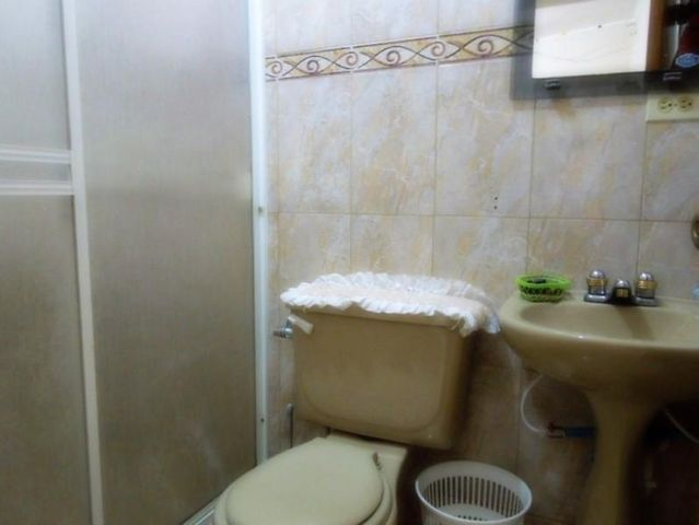 Casa Anzoategui>El Tigre>Pueblo Nuevo Sur - Venta:20.000 US Dollar - codigo: 16-10066