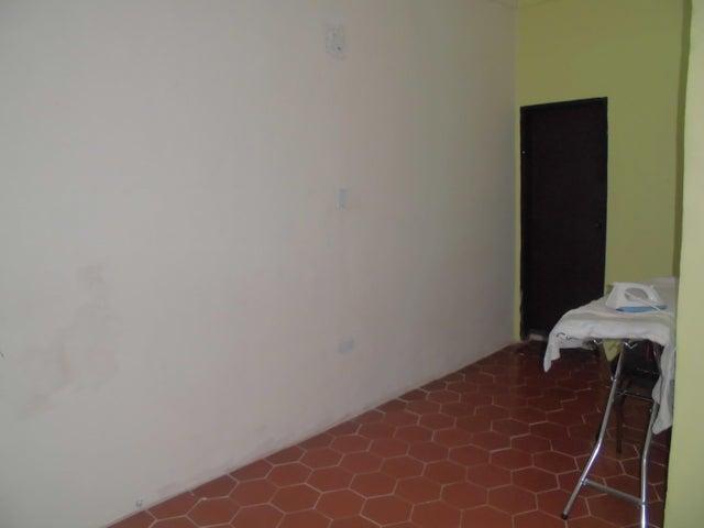 Casa Yaracuy>Yaritagua>Municipio Peña - Venta:20.000.000 Bolivares - codigo: 16-10243