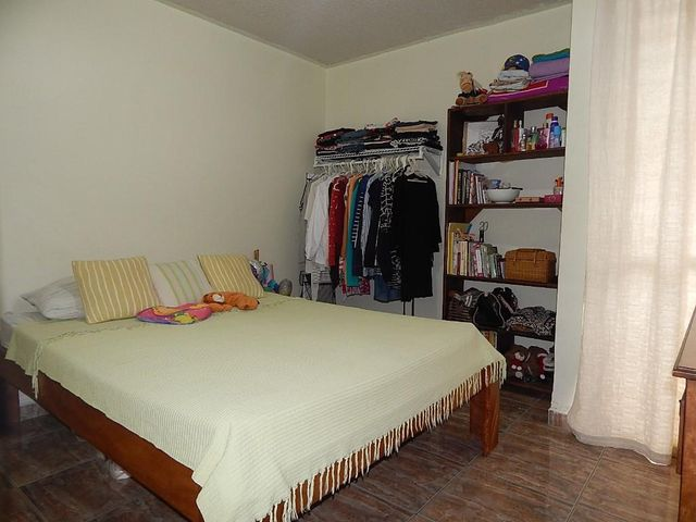 Apartamento Anzoategui>Barcelona>Nueva Barcelona - Venta:30.000 Precio Referencial - codigo: 16-10108