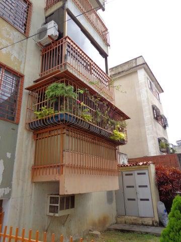 Oficina Distrito Metropolitano>Caracas>Los Rosales - Venta:51.341.000.000 Precio Referencial - codigo: 16-10147