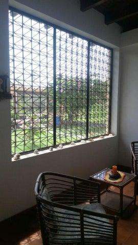 Casa Miranda>Rio Chico>El Cangregal - Venta:11.538.000.000 Bolivares - codigo: 16-10132