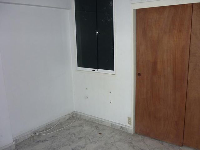 Apartamento Carabobo>Valencia>La Trigaleña - Venta:45.000.000 Bolivares Fuertes - codigo: 16-10452