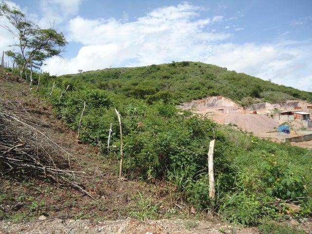 Terreno Lara>Barquisimeto>El Cercado - Venta:3.000.000 Bolivares - codigo: 16-10177