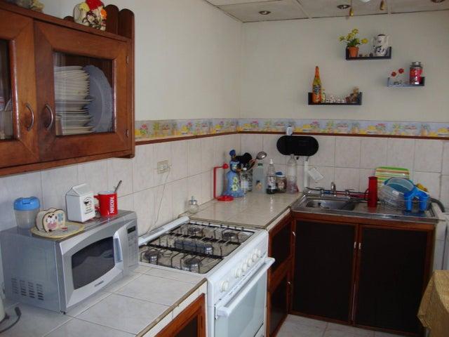 Terreno Portuguesa>Acarigua>Centro - Venta:5.123.533.000.000 Precio Referencial - codigo: 16-10600