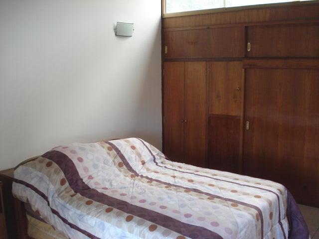 Apartamento Distrito Metropolitano>Caracas>El Paraiso - Venta:114.388.000.000 Precio Referencial - codigo: 16-10187