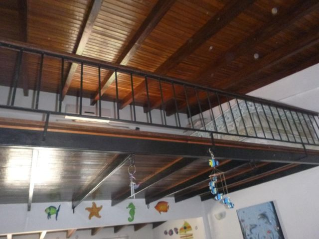 Casa Miranda>Higuerote>Higuerote - Venta:160.000.000 Bolivares - codigo: 16-10219