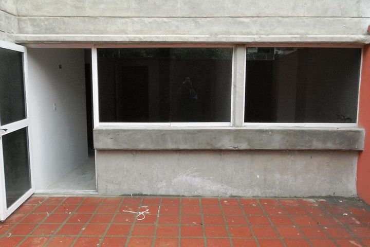 Apartamento Miranda>Guarenas>La Vaquera - Venta:40.700.000 Bolivares Fuertes - codigo: 16-10260