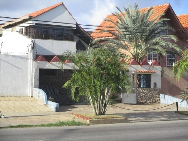 Casa Nueva Esparta>Margarita>El Tirano - Venta:138.000 Precio Referencial - codigo: 16-10266