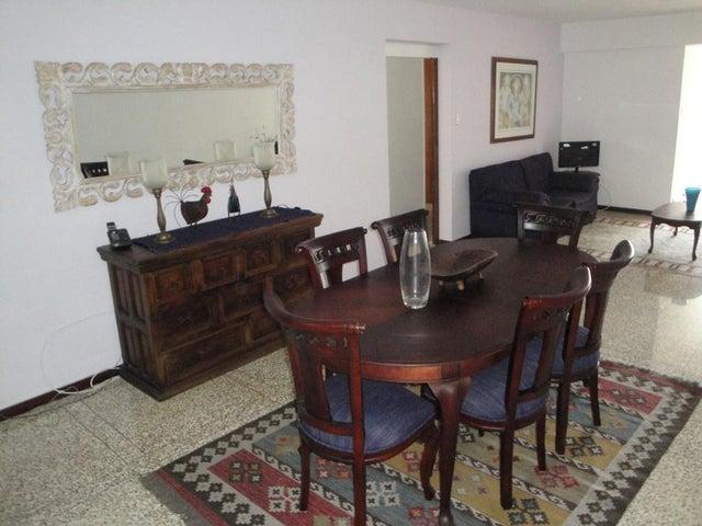 Apartamento Distrito Metropolitano>Caracas>Santa Fe Sur - Venta:76.341.000.000 Precio Referencial - codigo: 16-10288