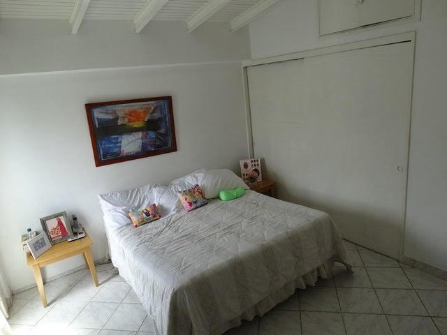 Apartamento Distrito Metropolitano>Caracas>Santa Fe Sur - Venta:41.569.000.000 Bolivares Fuertes - codigo: 16-10289