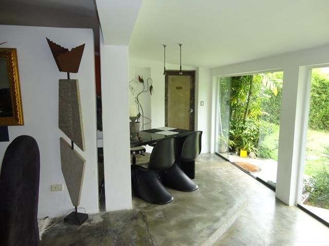 Casa Distrito Metropolitano>Caracas>El Hatillo - Venta:234.729.000.000 Precio Referencial - codigo: 16-10306