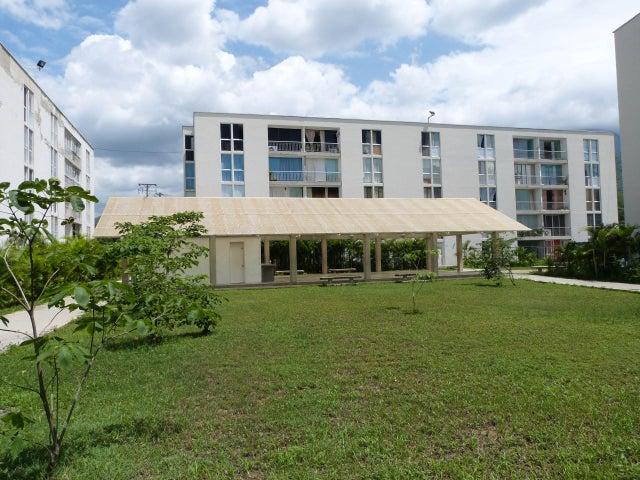 Apartamento Miranda>Guatire>El Ingenio - Venta:7.390.000.000 Bolivares Fuertes - codigo: 16-10441