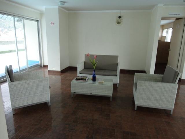 Apartamento Distrito Metropolitano>Caracas>Los Palos Grandes - Venta:19.975.000.000 Bolivares Fuertes - codigo: 16-10322