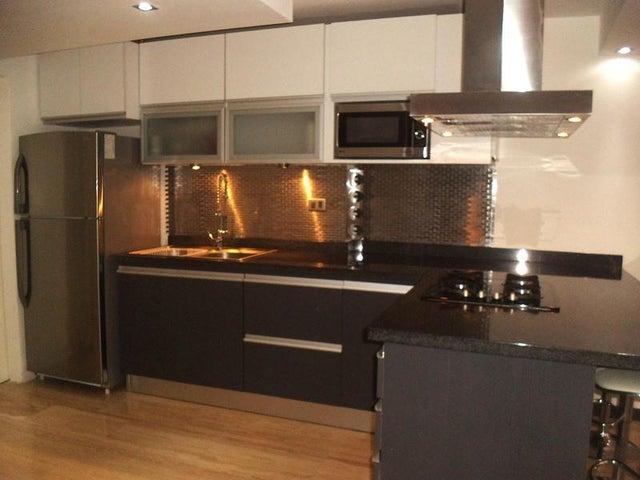 Apartamento Distrito Metropolitano>Caracas>Colinas de La Tahona - Venta:31.020.000.000 Bolivares Fuertes - codigo: 16-10321