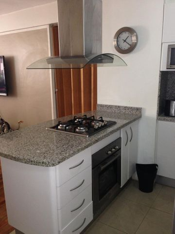Apartamento Distrito Metropolitano>Caracas>Los Palos Grandes - Venta:80.000.000 Bolivares Fuertes - codigo: 16-10356