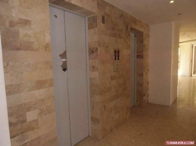 Apartamento Distrito Metropolitano>Caracas>El Rosal - Venta:31.000.000.000 Bolivares Fuertes - codigo: 16-10450