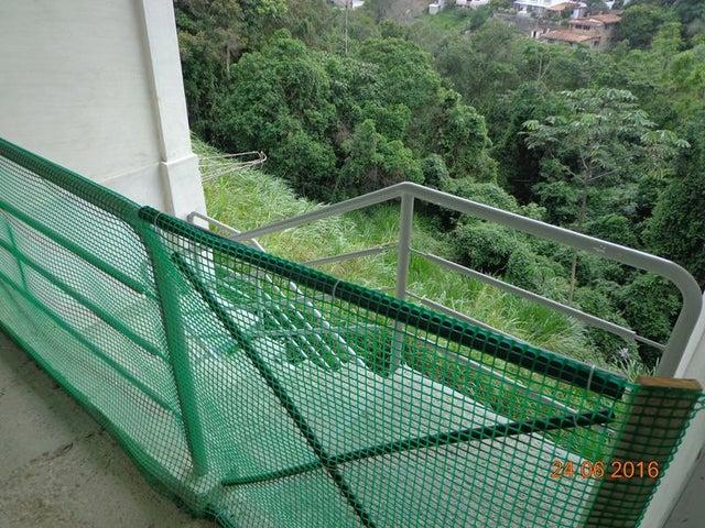Casa Miranda>San Antonio de los Altos>Lomas de Urquia - Venta:55.909.000.000 Precio Referencial - codigo: 16-10376