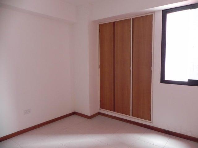 Apartamento Miranda>San Antonio de los Altos>Las Minas - Venta:45.034.000.000 Bolivares Fuertes - codigo: 16-10390