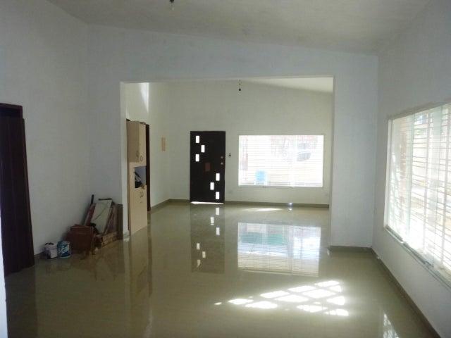 Casa Aragua>Maracay>El Limon - Venta:5.625.000.000  - codigo: 16-10448