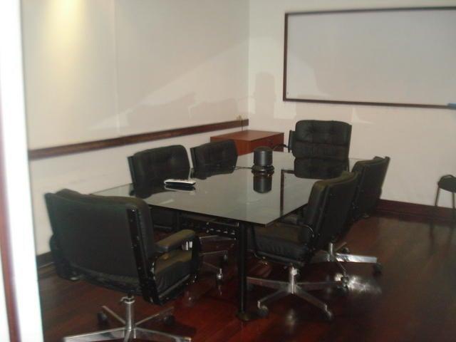 Oficina Distrito Metropolitano>Caracas>Prados del Este - Venta:111.819.000.000 Precio Referencial - codigo: 16-10417
