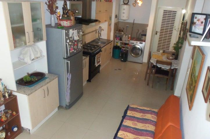 Apartamento Distrito Metropolitano>Caracas>El Encantado - Venta:29.053.000.000 Precio Referencial - codigo: 16-13659