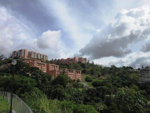 Apartamento Distrito Metropolitano>Caracas>Colinas de La Tahona - Venta:21.500.000.000 Bolivares Fuertes - codigo: 16-10486