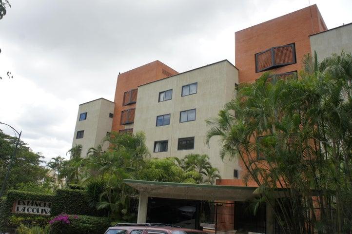 Apartamento Distrito Metropolitano>Caracas>Chulavista - Alquiler:140.800.000 Bolivares Fuertes - codigo: 16-10487