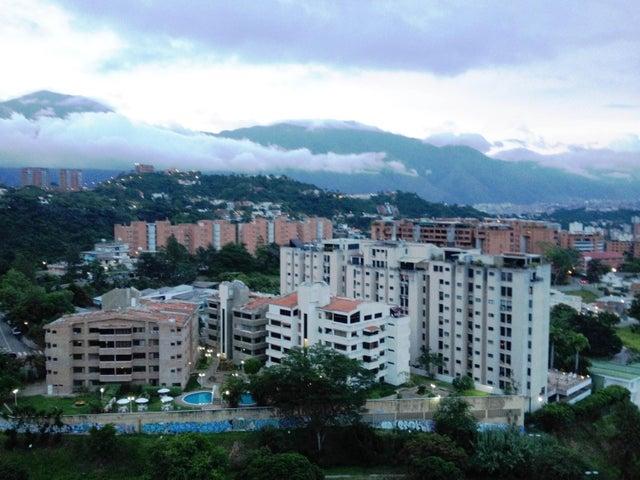 Apartamento Distrito Metropolitano>Caracas>Guaicay - Venta:42.751.000.000 Precio Referencial - codigo: 16-10520