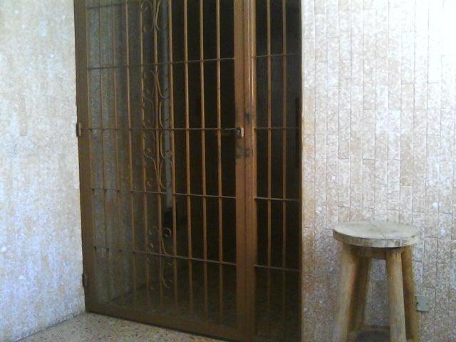 Apartamento Carabobo>Valencia>Trigal Centro - Venta:6.665.769.000 Bolivares Fuertes - codigo: 16-10516