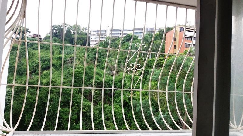 Apartamento Distrito Metropolitano>Caracas>Chuao - Venta:160.337.000.000 Precio Referencial - codigo: 16-10535