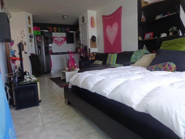 Apartamento Vargas>La Guaira>Camuri Grande - Venta:16.275.000.000 Precio Referencial - codigo: 16-10976